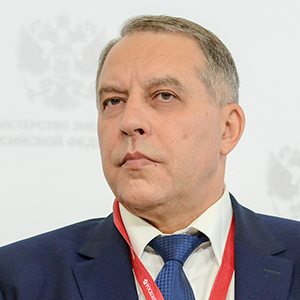 Фотобанк Росконгресс